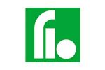 partner-fridrichblanke