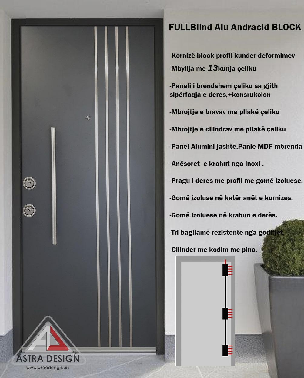 Dyer-per-shtepi (1)-min